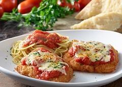 Olive Garden Italian Restaurant - Idaho Falls, ID