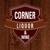 Corner Liquor Store