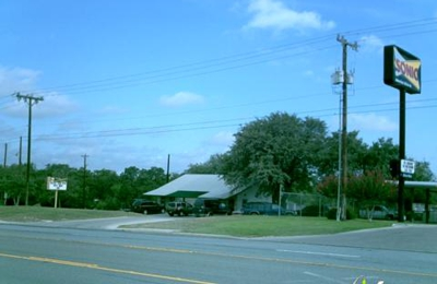 Potranco Veterinary Clinic - San Antonio, TX