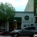 Aroma Work Shop