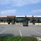 Al Castello Ristorante & Pizzeria - Campbell, CA