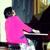 Joyful Sound Piano Newnan, GA