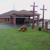 Dalton Hill Christian Church