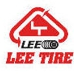 Lee Tire