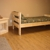 1800bunkbed / George's Woodworking