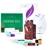 Young Living Essential Oils - Active Essentials