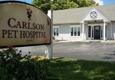 Carlson Pet Hospital - Springfield, MO