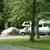 Brunswick Family Campground