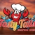 Tasty Tails Seafood House