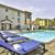 Best Western Salinas Valley Inn & Suites