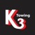 K3 Towing, Recovery and Transport, Inc