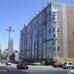 Stonebridge Condominium