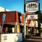 Four 'N 20 Restaurant Grill & Bakery - Sherman Oaks, CA. Four N 20