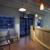 Albert & Associates Architecture