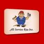 All Service Rite Inc.