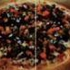 Amar Pizza