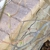 Covalt Structural & Foundation Repair, Inc.