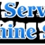 All Service Machine Shop