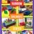 Rainbow Children's Center