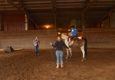 J's Eden Riding Stables - Port Orchard, WA