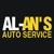 Al-Ans Auto Service