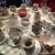Katy paint and pottery studio