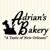 Adrian's Bakery
