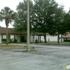 Carrollwood Baptist Church