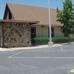 United Methodist Church Walnut Avenue