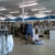 Goodwill Retail Store SCC