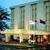 Radisson Hotel Indianapolis Airport