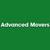 Advanced-Movers