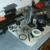 Hammerhead's Tool Repair LLC