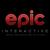 Epic Interactive