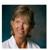 DesLauriers, Kathy Dr Optometrist