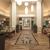 Hilton Garden Inn Redding