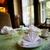Anna Marie's Teas & Terrace Avenue Inn