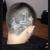 A&T Barbershop