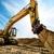 TNT Construction