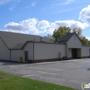 Faith Bible Church - Farmington Hills, MI