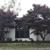 Deanston House