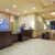 Holiday Inn Express & Suites Eau Claire North