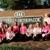 Asheville Orthopaedic Associates