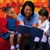 California College of Early Childhood Education