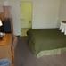 Jorgensons Inn & Suites