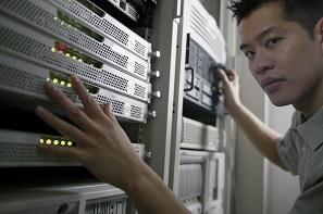 network communications 5