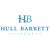 Hull Barrett PC