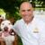 Peggy Adams Animal Rescue League
