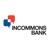 Incommons Bank