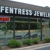 Fentress Jewelry Co., Mfg & Design